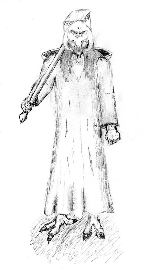 Zeichnungen eines mädchens aus